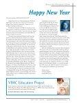 Childbirth Education - Page 5