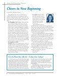 Childbirth Education - Page 6