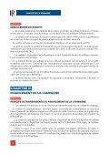 CHARTE DE LA PRIMAIRE - Page 4