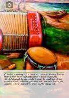 001 MELA PELAS MUNDO - Page 4