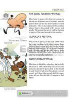 001 MELA PELAS MUNDO - Page 5