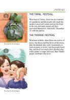 001 MELA PELAS MUNDO - Page 6
