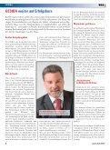 Neuer Finanzchef - Porter.at - Seite 4