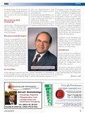 Neuer Finanzchef - Porter.at - Seite 5