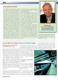 Neuer Finanzchef - Porter.at - Seite 7