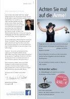 Schlossallee 3-2016 - Seite 3