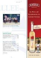 Schlossallee 3-2016 - Seite 5