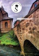 Schlossallee 3-2016 - Seite 7