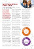 Smart Data 2016 - Page 3