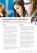 Smart Data 2016 - Page 5