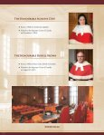 JUDGES OF THE COURT - Page 4