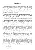 Die Pforte der Reue (Leseprobe) - Seite 7