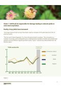 Oilseed Rape and Neonicotinoids - Page 4