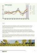 Oilseed Rape and Neonicotinoids - Page 5