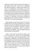 Control de precios - Page 7