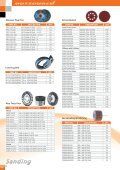 Cutting & Drilling - Page 6