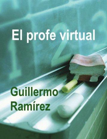 El profe virtual