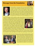 2015 small - Page 5