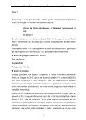 169865 - Page 2