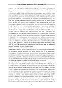 169865 - Page 3