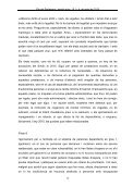 169865 - Page 6