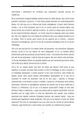 169865 - Page 7