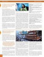 Suplemento de verano - Page 6