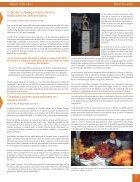 Suplemento de verano - Page 7