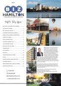 HAMILTON - Page 2