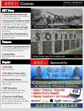 The Sandbag Times  Issue No:16 - Page 2