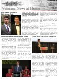 The Sandbag Times  Issue No:16 - Page 3