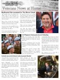 The Sandbag Times  Issue No:16 - Page 4
