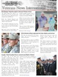 The Sandbag Times  Issue No:16 - Page 6