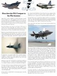 The Sandbag Times  Issue No:16 - Page 7
