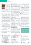 UM JOGO NÃO VORAZ - Page 4