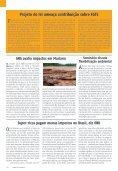 UM JOGO NÃO VORAZ - Page 6