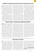 UM JOGO NÃO VORAZ - Page 7