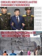Siete días semana 2 - Page 2