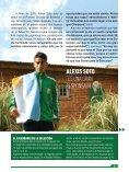DE SELECCION - Page 3