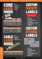 Lasermark - Page 3