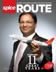 Spice may issue ipad pdf