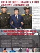 Semana Dos Siete Dias - Page 2
