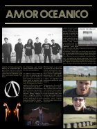 Semana Dos Siete Dias - Page 6