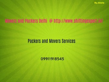 Top 7 Questions to Ask When Hiring a Professional Packers and Movers in Bangalore