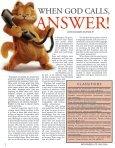 PATHFINDER - Page 2