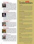 PATHFINDER - Page 6
