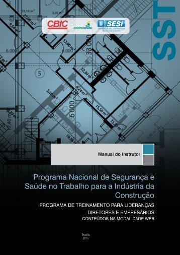miolo_Diretores_Empresarios_web