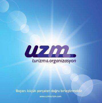 UZM KATALOG1