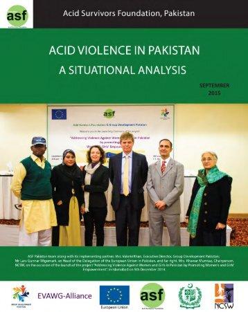 Situational-Analysis-on-Acid-Violence-2015.