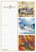 proveedores - Page 5